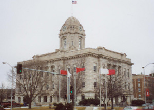 Clay County Iowa Assessor Property Search
